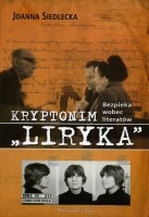 Kryptonim LIRYKA