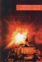 http://www.odk.pl/obietnica-aniola,3584.JPG