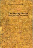 The Missing District